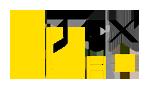 Логотип Интех